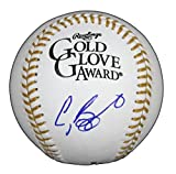 Best Rawlings Hall of Fame Memorabilia Sports Collectibles Sports Memorabilia Baseball Gloves - Craig Biggio Houston Astros Signed Autographed Rawlings Official Review