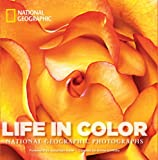 Life in Color, Susan Hitchcock, 1426214510