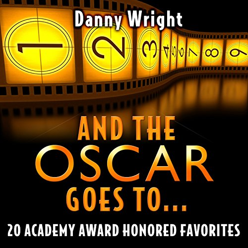 """: Colors of the Wind (From """"Pocahontas""""): Danny Wright: MP3 Downloads"""