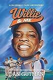 Willie & Me (Baseball Card Adventures)