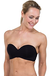 5067ebc097 Bove by Spring Maternity Marlie Bamboo Adjustable Straps With  Flexible-Wireless Cup Nursing Bra