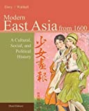 East Asia 3rd Edition