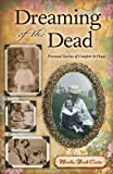 Dreaming of the Dead, Marilou Trask-Curtin, 0738731919