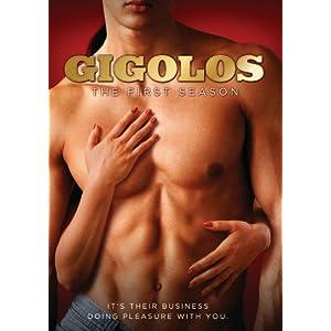 Gigolos: Season 1 (2011)