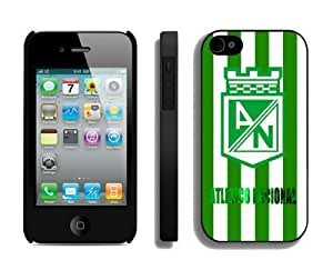 Amazing Case for Iphone 4s Athletic 4 Best Soccer Iphone 4 Cover Mobile Phone Accessories