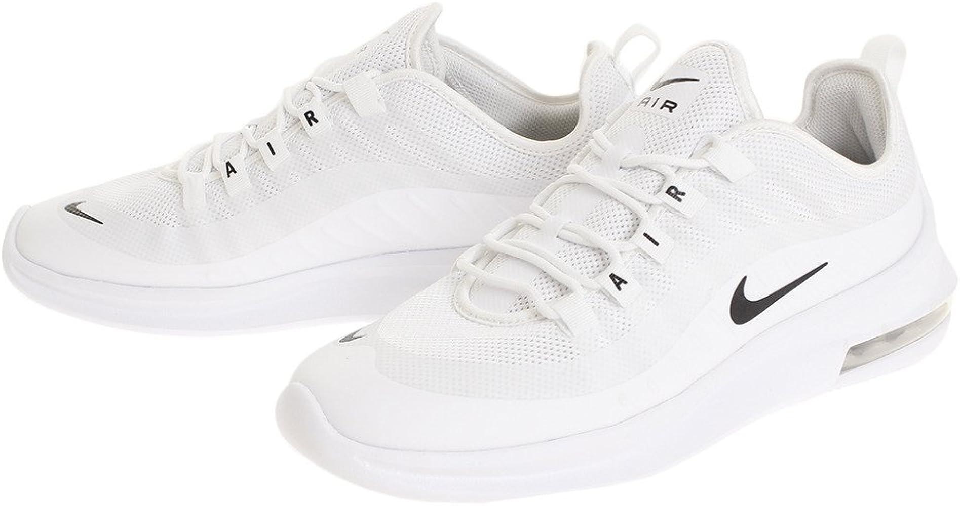 Nike Air Max Axis: Amazon.es: Zapatos y complementos