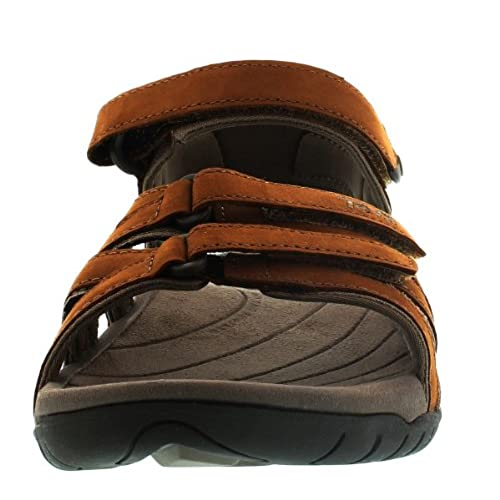 a787f2c1561d Teva Women s Tirra Leather Sandal low-cost - sgacog.org