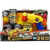 X-SHOT エックスショット バレルブレイカーTK-3