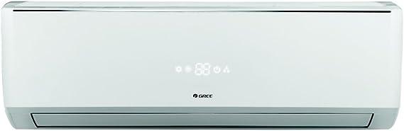 Climatizador Inverter Dual Split LOMO Wi-Fi 9000 + 9000 Btu (U.E. ...