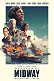 Midway BD [Blu-ray]