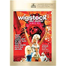 Wigstock: The Movie (1995)