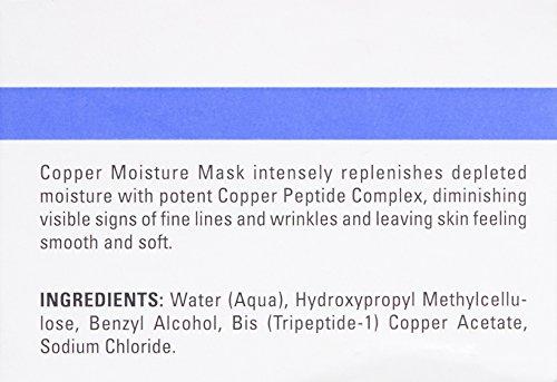 NEOVA-Copper-Moist-Mask-20-Fl-Oz