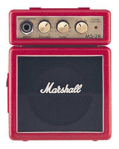marshall-mini-stack-series-ms-2r-guitar-combo-amplifier