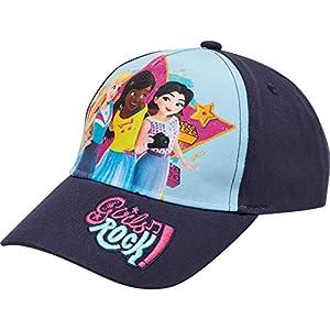 Lego Wear Girl's Cap