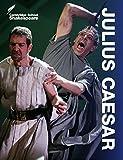 Julius Caesar (Cambridge School Shakespeare)