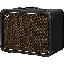 Yamaha THRC112 1x12 Guitar Amp Cabinet