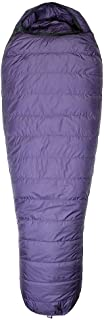product image for Western Mountaineering Apache LZ Gore Windstopper Sleeping Bag - 6'6