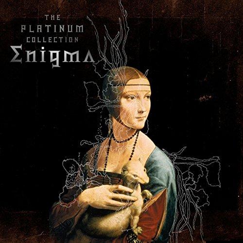 Enigma turn around