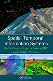 Spatial Temporal Analytics wtih STK®, Linda M. McNeil and T. S. Kelso, 146650045X