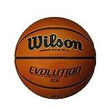 Evolution Game Basketball - New