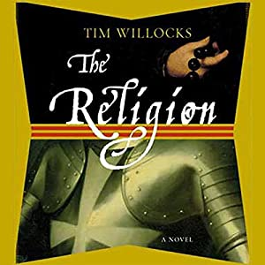 The Religion Audiobook