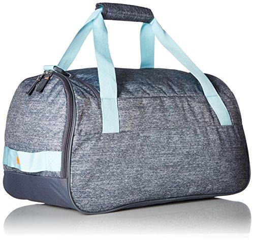 77a33946d3 adidas Squad III Duffel Bag
