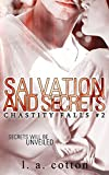 Download Salvation and Secrets (Chastity  Falls Book 2) in PDF ePUB Free Online