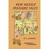 New Mexico Treasure Tales