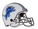 NFL Detroit Lions 8-Inch Magnet
