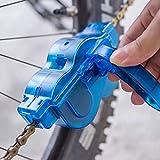 HANS CAO Bicycle Chain Cleaner Bike Chain