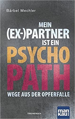 Umgang mit einem narzisstischen Partner