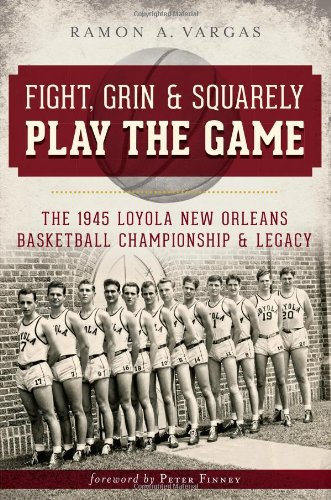 Collegiate Pacific Basketball (Fight, Grin and Squarely Play the Game:: The 1945 Loyola New Orleans Basketball Championship and Legacy (Sports))