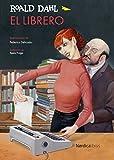 El librero (Ilustrados) (Spanish Edition)