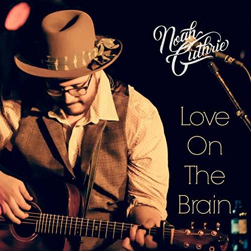 - Love on the Brain