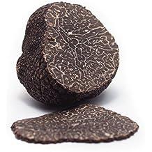 Alma Gourmet Fresh Italian Winter Black Truffles 1 oz