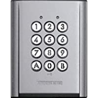 Aiphone AC-10S Stand-Alone Access Control Keypad