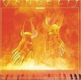 Heaven & Hell by Vangelis (1980-01-01)