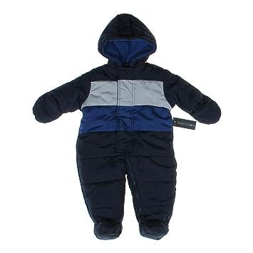 1621f0383b2d Amazon.com   Baby Bunting