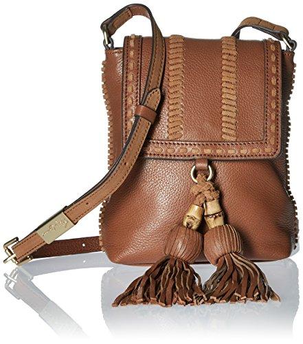 Sarabi Honey Brown Phone Corinna Crossbody Bag Foley 7qwf5zxSw