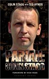 Pariah: Colin Stagg by Colin Stagg; Ted Hynds; (2007-05-03)