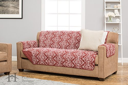 Collection Reversible Home Fashion Designs