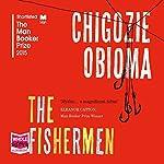 The Fishermen | Chigozie Obioma