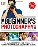 The Beginner's Photography Guide, 2nd Edition is DK's bestselling manual for any novice photographer who wants to unlock the potential of their new digital camera.       Assuming no prior knowledge, this guide's easy-to-follow, step-by...
