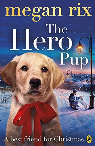 The Hero Pup PDF