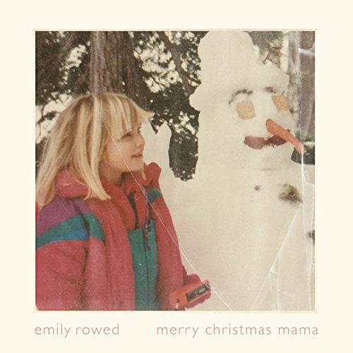 Merry Christmas Mama (604 Christmas Records)