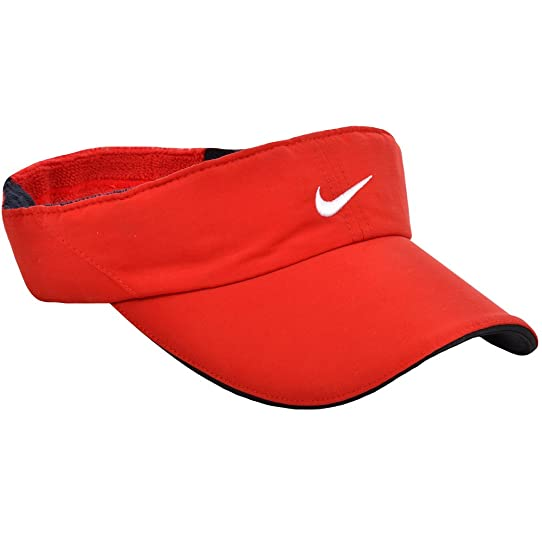 nice cheap save up to 80% great prices casquette visiere nike,nike jordan visiere homme