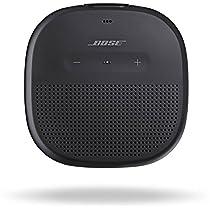 【2,700円OFF】Bose SoundLink Micro 2個セット