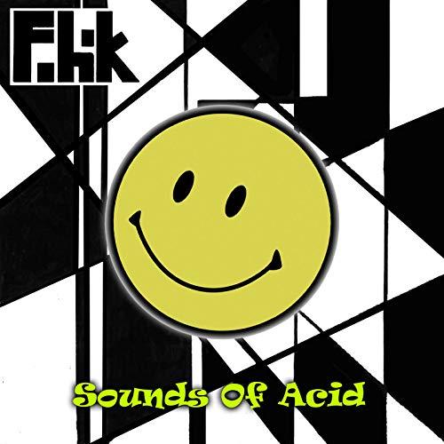 Acid Drops ()