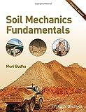 Soil Mechanics Fundamentals Imperial