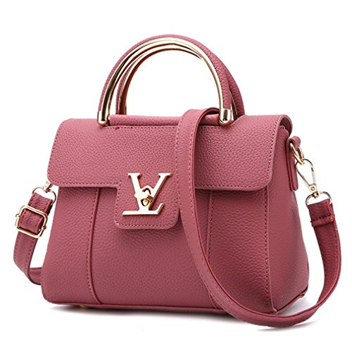 Pink Gucci Handbags - 6